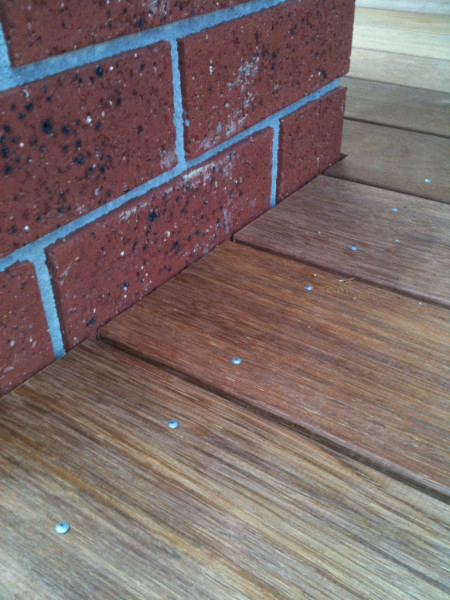 Best ideas about DIY Deck Kits . Save or Pin DIY Kit Decks The DIY & Kit Deck Specialists Now.
