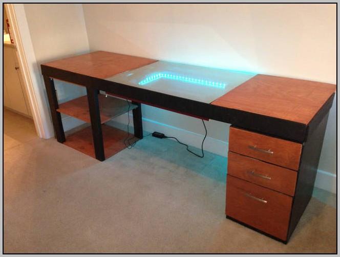 Best ideas about DIY Desk Reddit . Save or Pin Best puter Desks Reddit Desk Home Design Ideas Now.