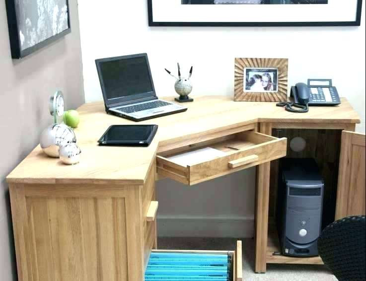 Best ideas about DIY Desk Reddit . Save or Pin diy l shaped desk – rotaryolmue Now.
