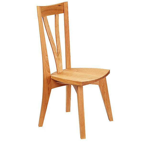 Best ideas about DIY Dining Room Chair Plans . Save or Pin 1000 images about Dining Room Chair Plans on Pinterest Now.
