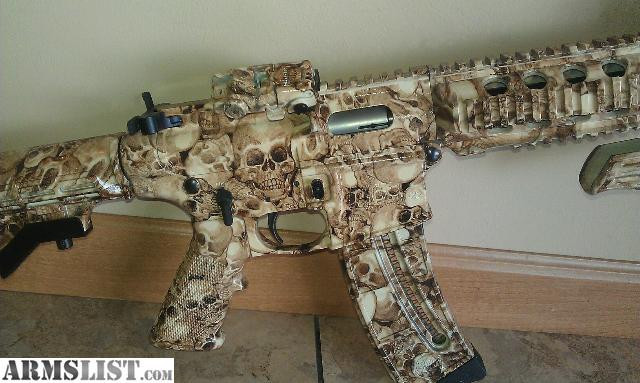 Best ideas about DIY Dip Kit . Save or Pin ARMSLIST For Sale DIY Camo Dipping Kits Now.