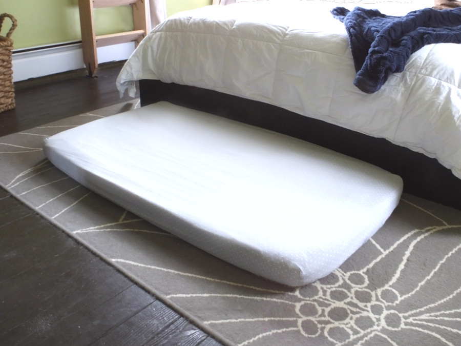 Best ideas about DIY Dog Bed For Large Dogs . Save or Pin A quality diy large dog bed for under $50 and it s no sew Now.