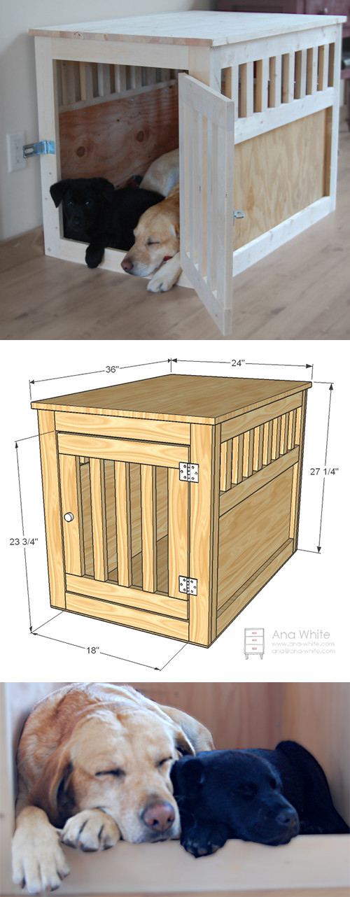 Best ideas about DIY Dog Beds . Save or Pin 26 Best DIY Pet Bed Ideas and Designs for 2019 Now.