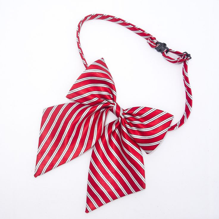 Best ideas about DIY Dog Bow Tie . Save or Pin Best 25 Dog bow ties ideas on Pinterest Now.