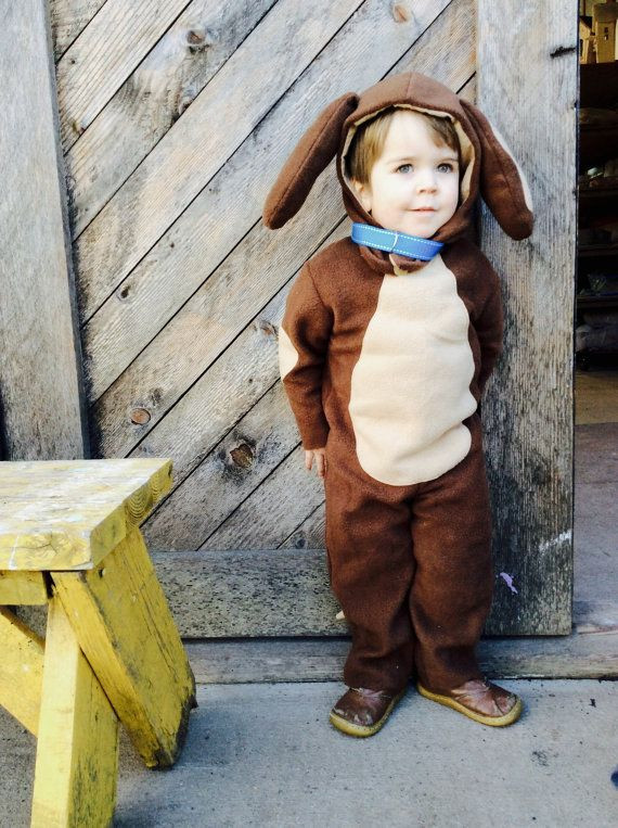 Best ideas about DIY Dog Costume For Kids . Save or Pin Best 25 Dog costumes for kids ideas on Pinterest Now.