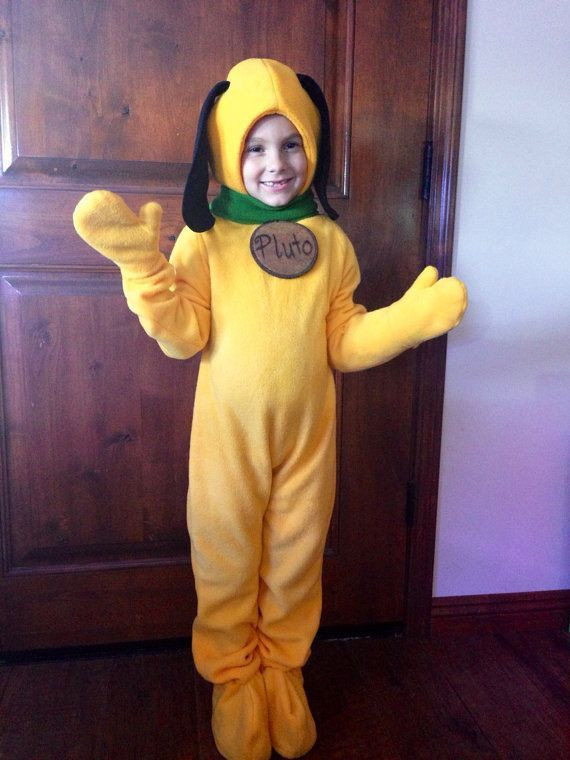 Best ideas about DIY Dog Costume For Kids . Save or Pin 17 Best ideas about Dog Costumes For Kids on Pinterest Now.