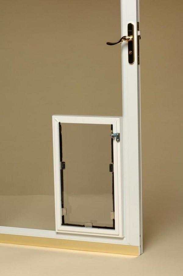 Best ideas about DIY Dog Door Sliding Glass Door . Save or Pin Captivating Sliding Glass Door Dog Door Sliding Glass Dog Now.