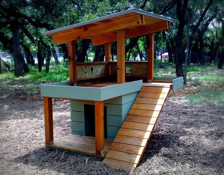 Best ideas about DIY Dog House Ideas . Save or Pin Best 25 Dog house plans ideas on Pinterest Now.