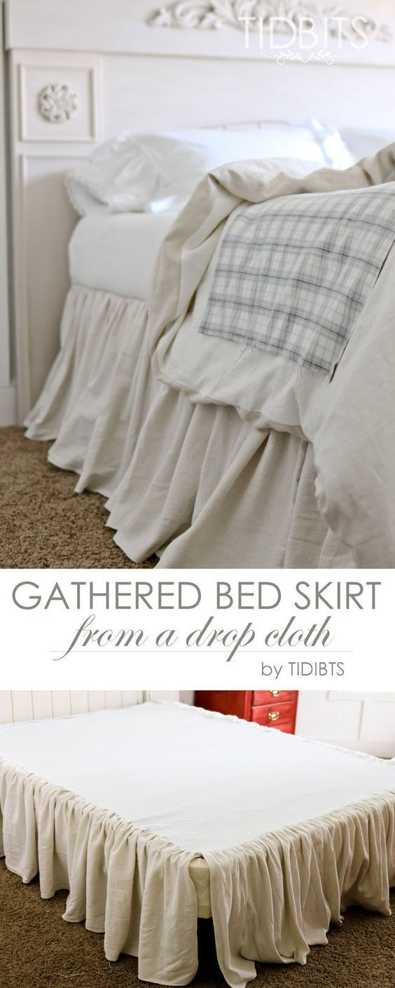 Best ideas about DIY Dorm Bed Skirt . Save or Pin 1000 ideas about Dorm Bed Skirts on Pinterest Now.