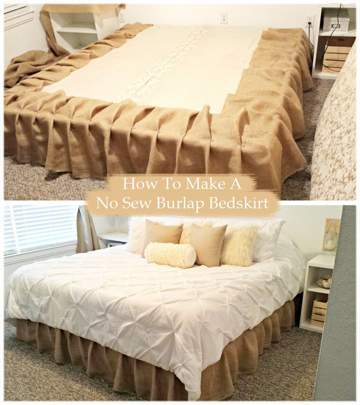 Best ideas about DIY Dorm Bed Skirt . Save or Pin Best 25 Bed skirts ideas on Pinterest Now.