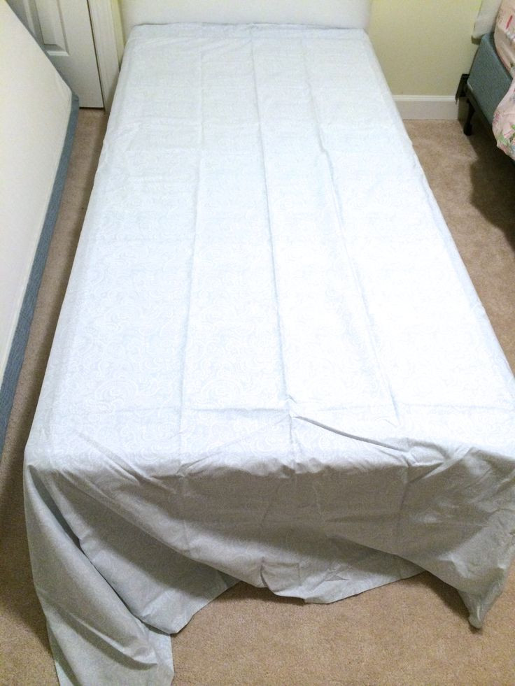 Best ideas about DIY Dorm Bed Skirt . Save or Pin Best 25 Dorm bed skirts ideas on Pinterest Now.