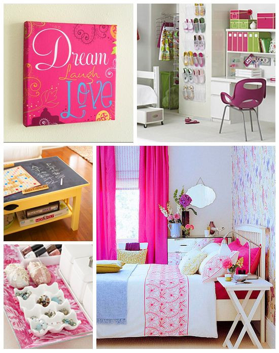 Best ideas about DIY Dorm Room Decorating . Save or Pin Dorm Decor Inspiration Board Now.
