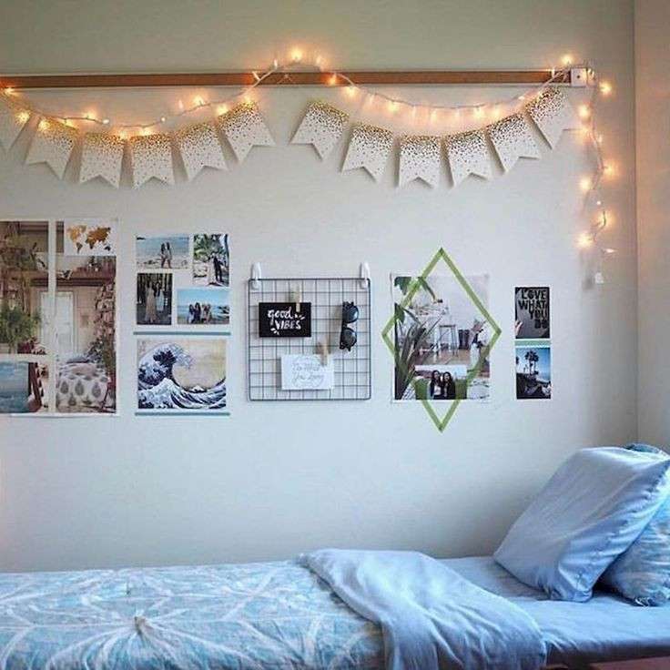 Best ideas about DIY Dorm Room Decorating . Save or Pin Best 25 Diy dorm room ideas on Pinterest Now.