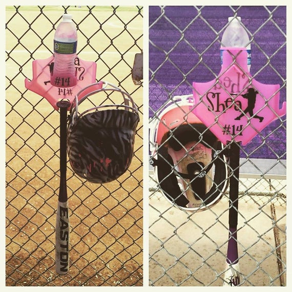 Best ideas about DIY Dugout Organizer . Save or Pin Dugout Manager dug out organizer baseball by Now.