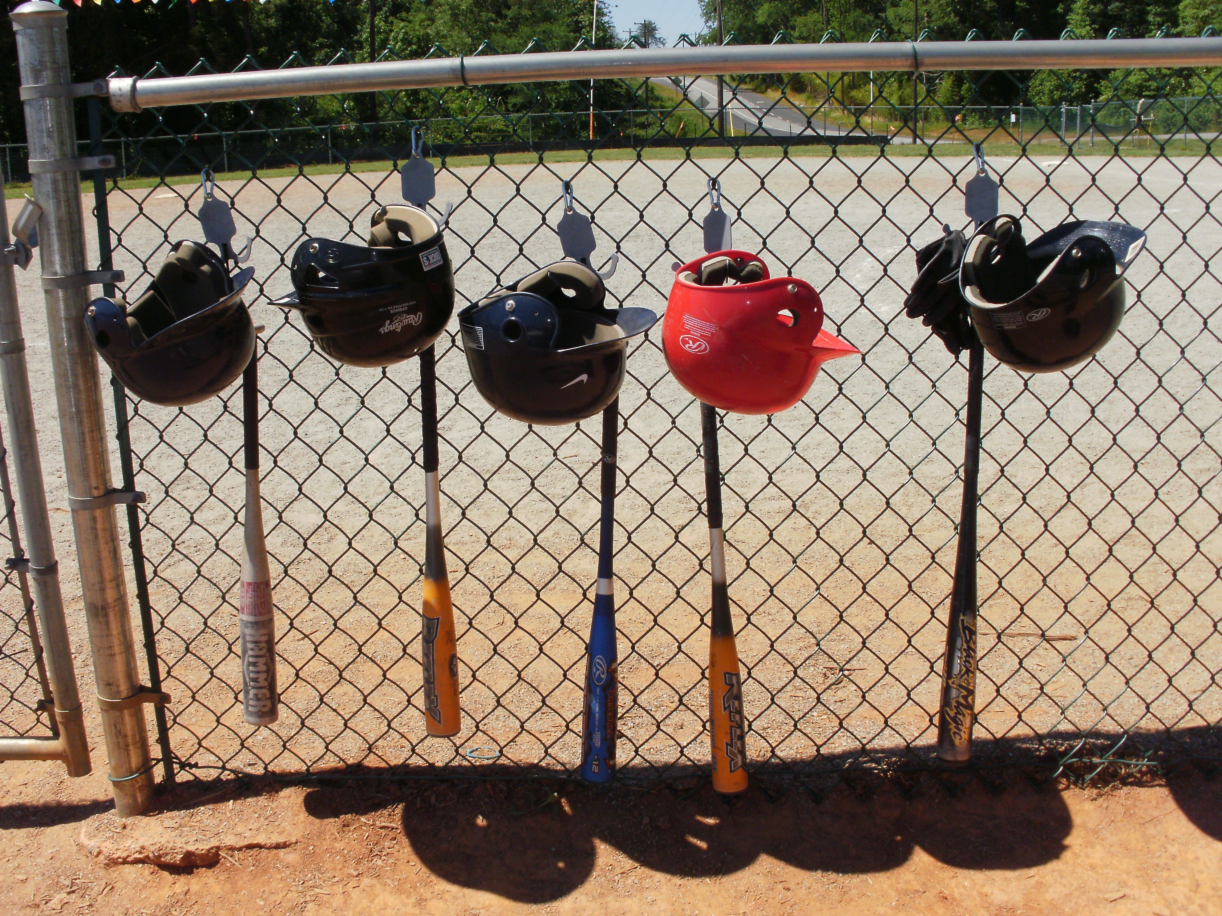 Best ideas about DIY Dugout Organizer . Save or Pin Google Image Result for Now.