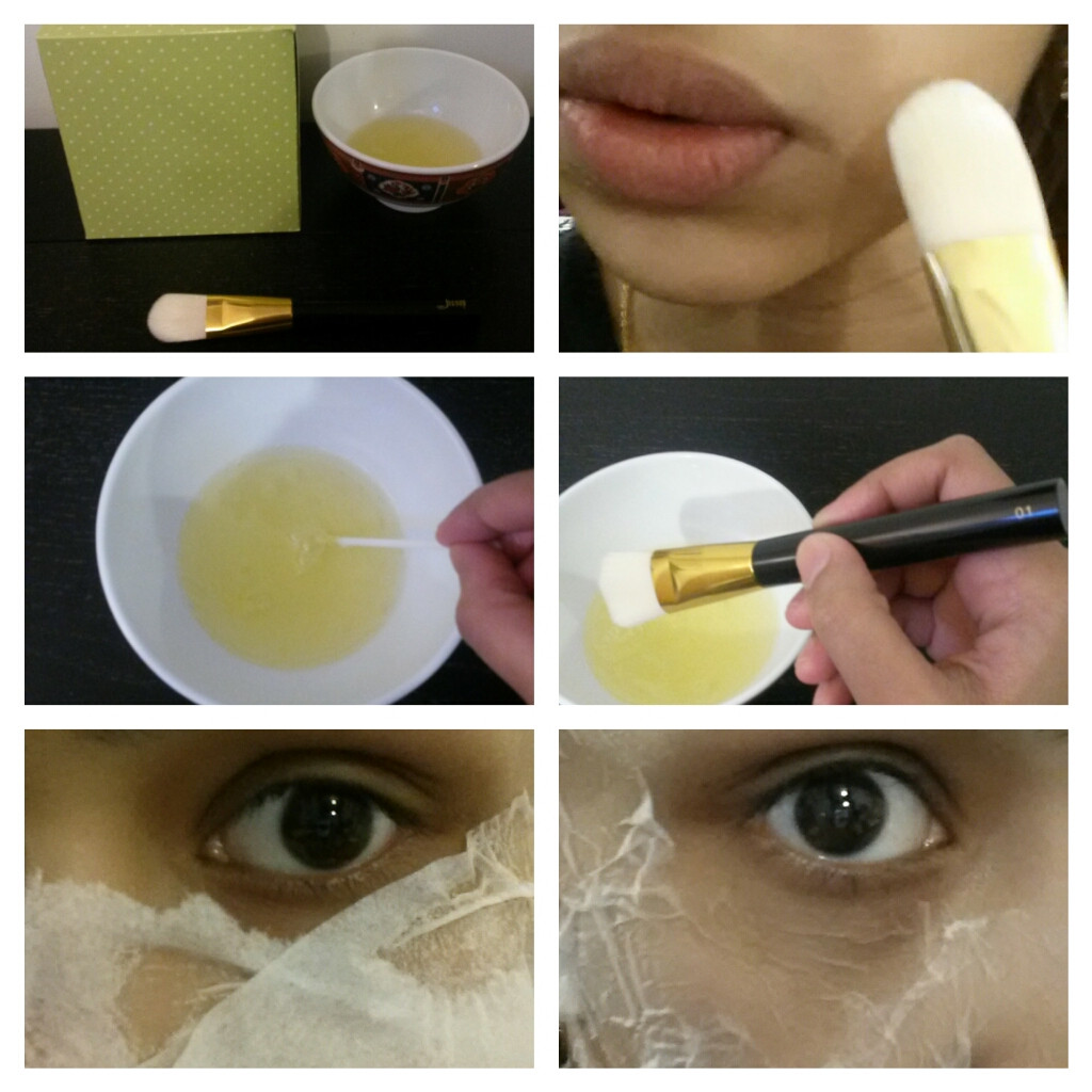 Best ideas about DIY Egg Face Mask . Save or Pin DIY Egg White Face Mask – Mrs MotherBlogger Now.