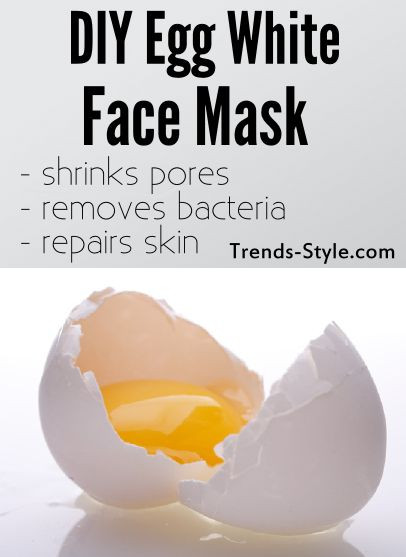 Best ideas about DIY Egg Face Mask . Save or Pin 17 Best images about Skin care on Pinterest Now.