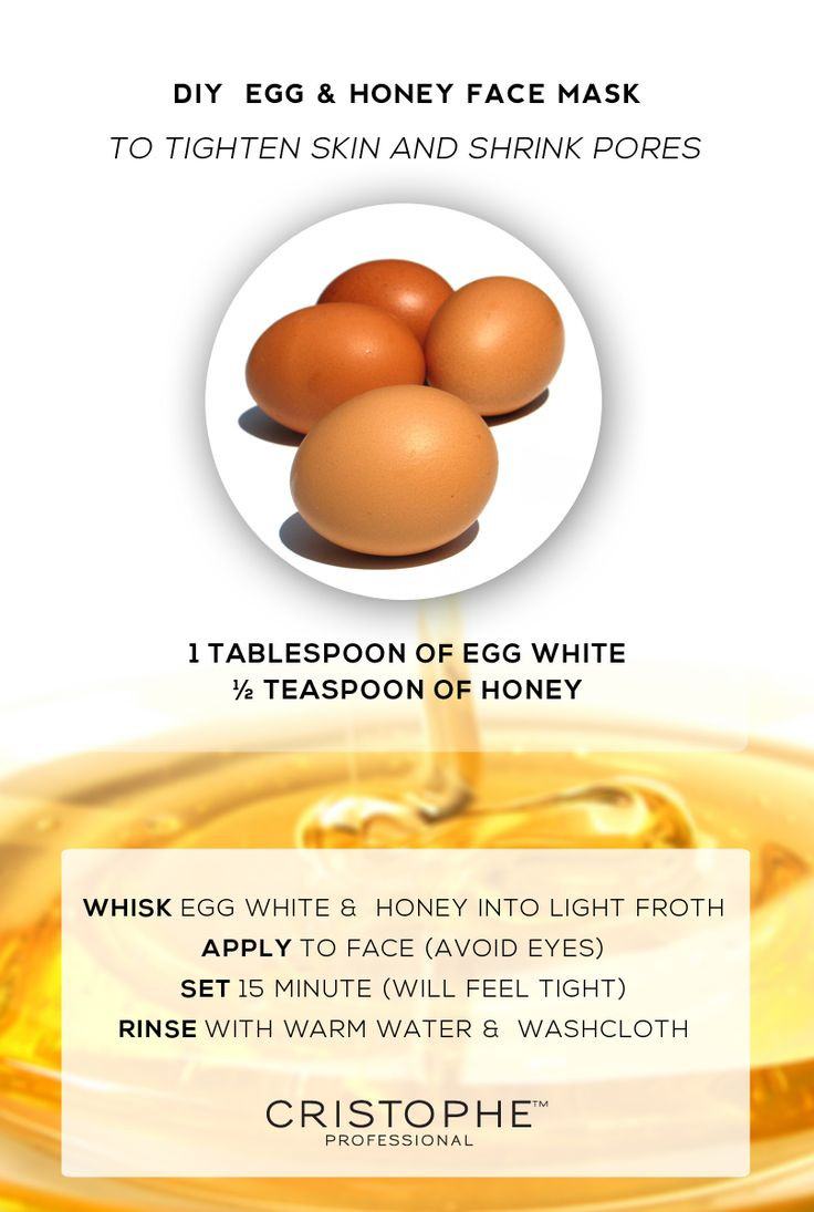 Best ideas about DIY Egg Face Mask . Save or Pin 17 Best ideas about Egg White Mask on Pinterest Now.