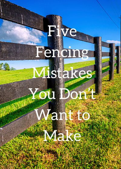 Best ideas about DIY Electric Fences . Save or Pin Best 25 Horse fencing ideas on Pinterest Now.