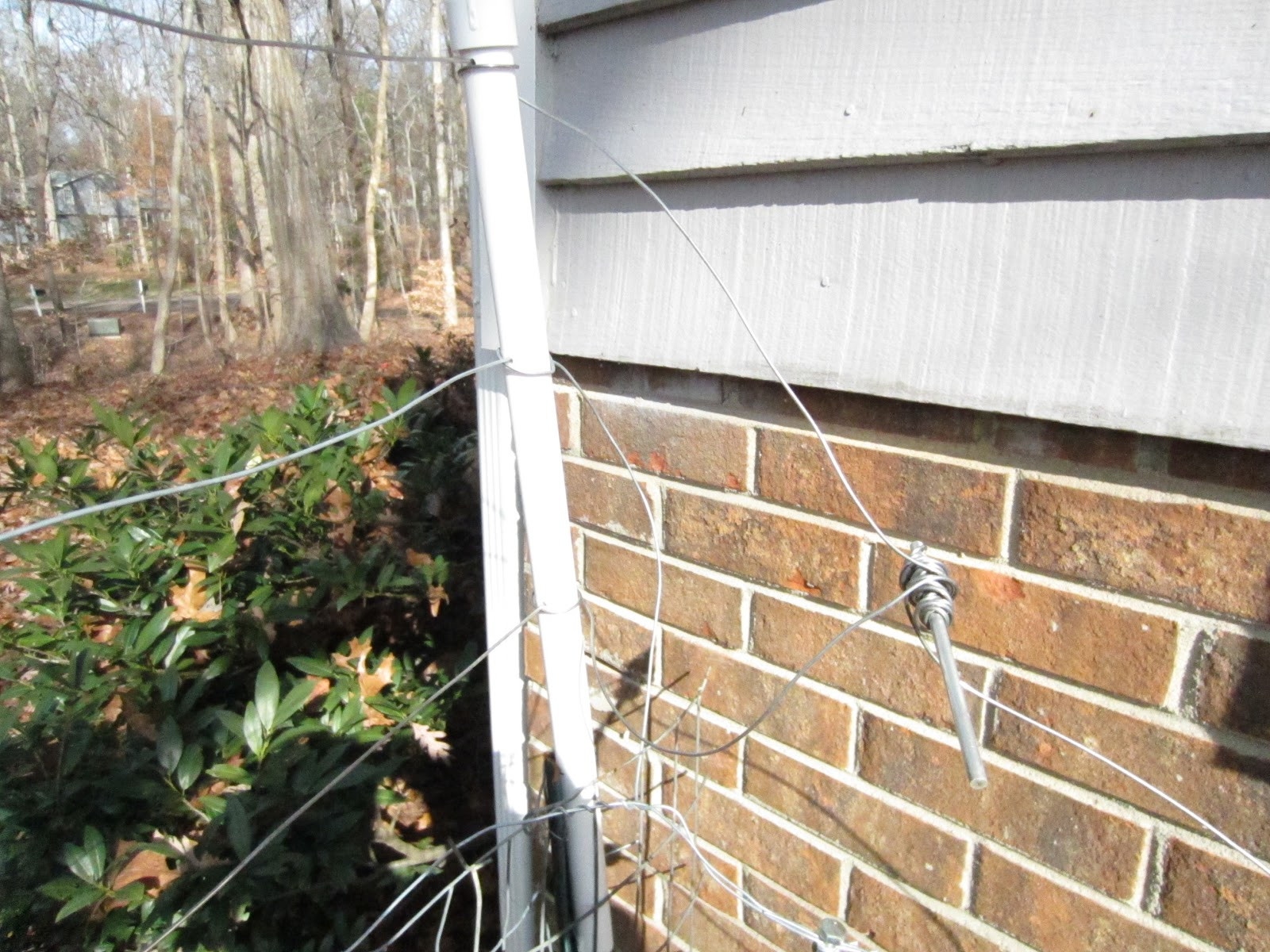 Best ideas about DIY Electric Fences . Save or Pin From mind to machine DIY Electric Predator Fence Now.