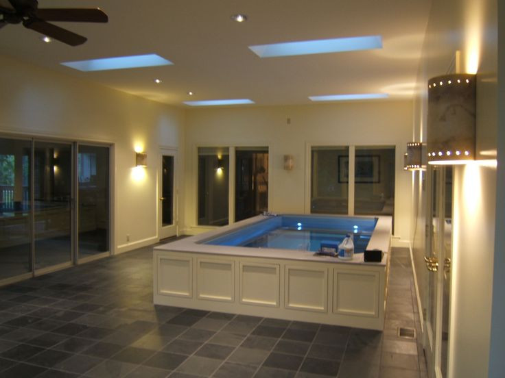 Best ideas about DIY Endless Pool . Save or Pin Best 25 Endless pools ideas on Pinterest Now.