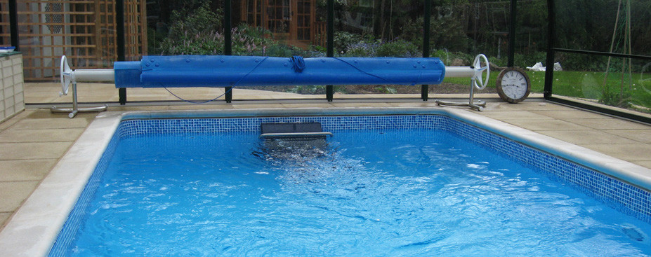 Best ideas about DIY Endless Pool . Save or Pin Swimming Pools Jacuzzis Saunas Now.