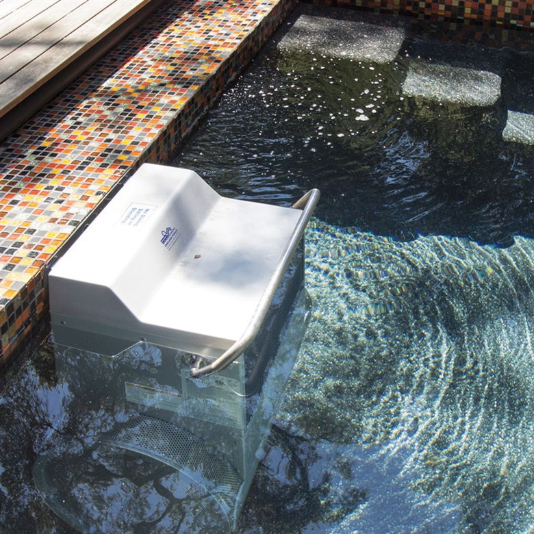 Best ideas about DIY Endless Pool . Save or Pin Endless Pools Fastlane Swimming Pool Counter Current Systems Now.