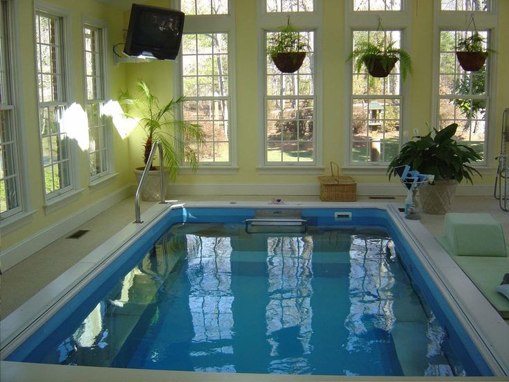 Best ideas about DIY Endless Pool . Save or Pin 25 best ideas about Endless Pools on Pinterest Now.