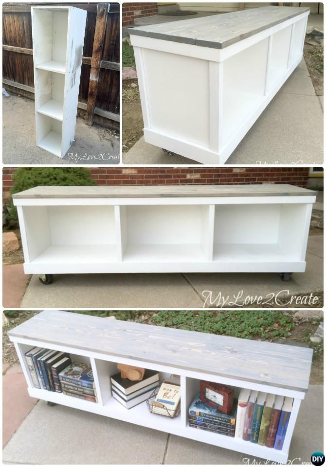 Best ideas about DIY Entryway Bench With Shoe Storage . Save or Pin Best 25 Entryway bench storage ideas on Pinterest Now.