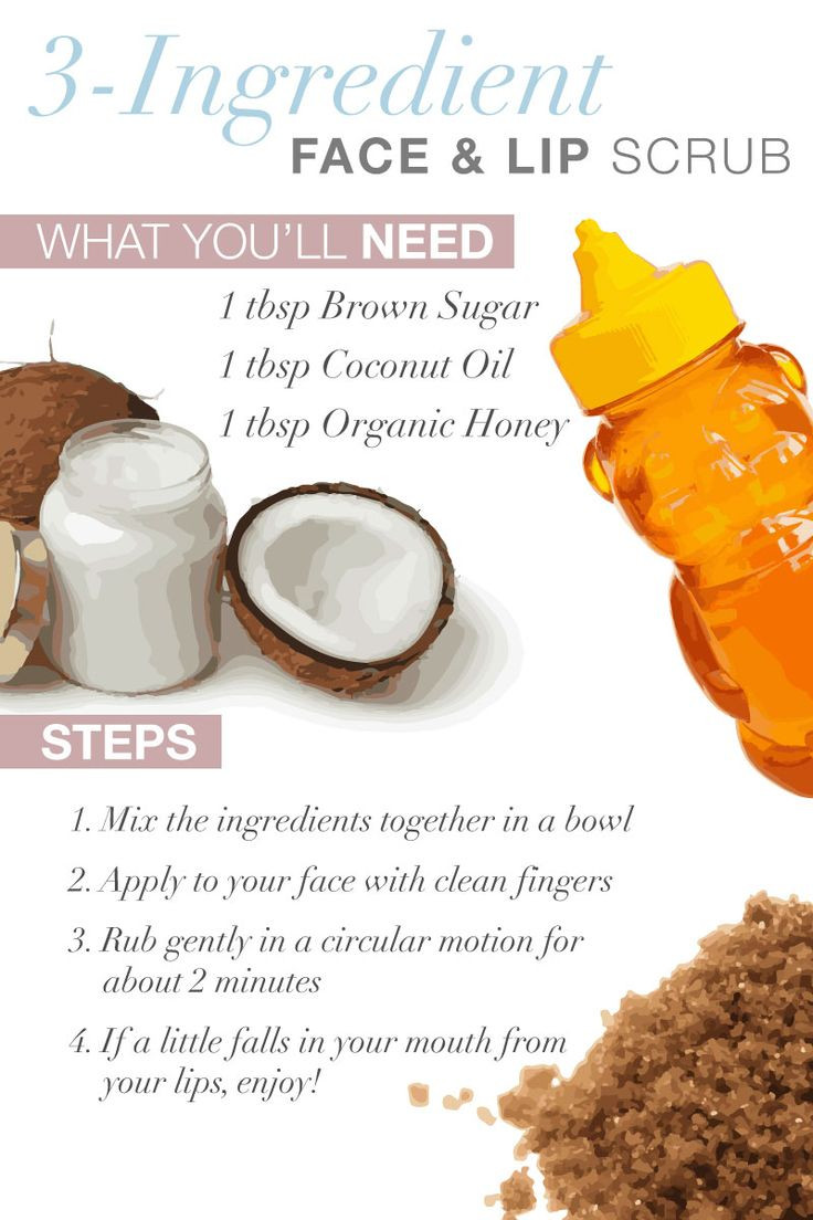 Best ideas about DIY Exfoliating Mask . Save or Pin Best 20 Diy face scrub ideas on Pinterest Now.
