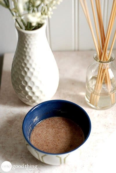 Best ideas about DIY Exfoliating Mask . Save or Pin Homemade Exfoliating Face Mask Now.