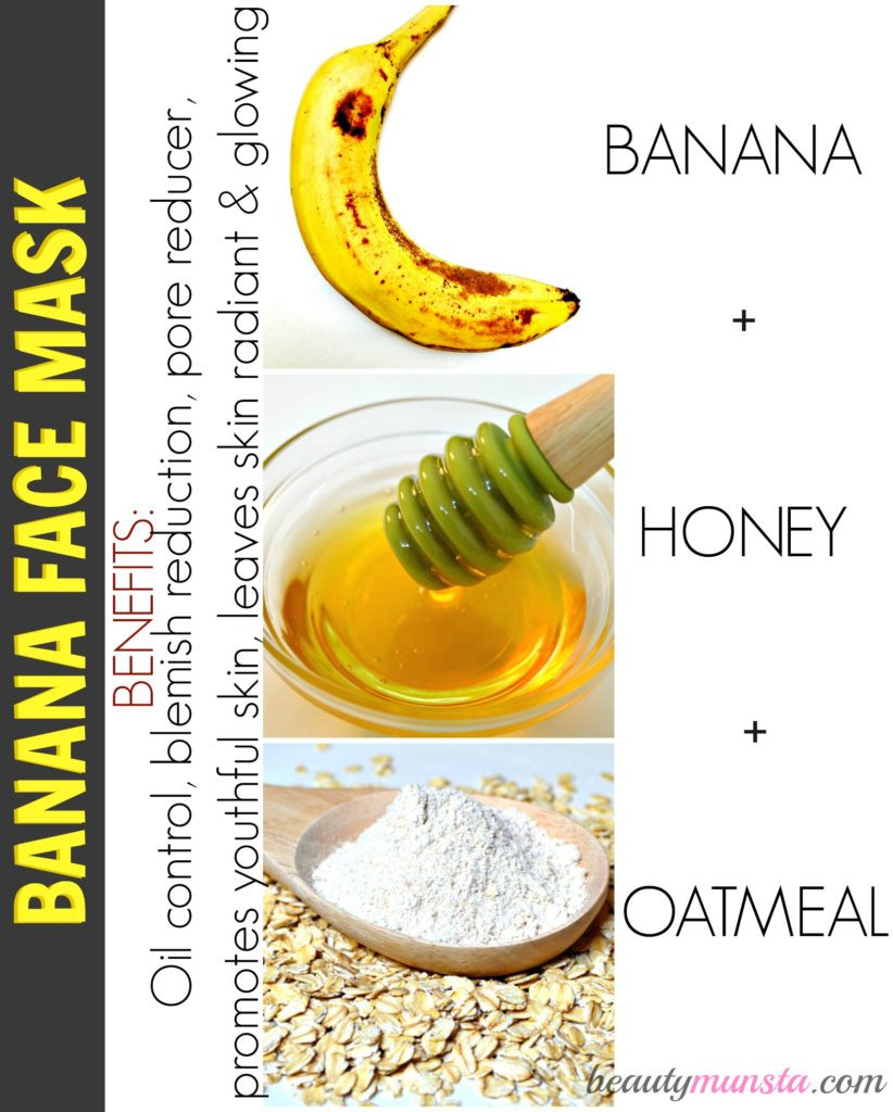 Best ideas about DIY Face Mask For Combination Skin . Save or Pin Top 3 Homemade Face Masks for bination Skin Now.
