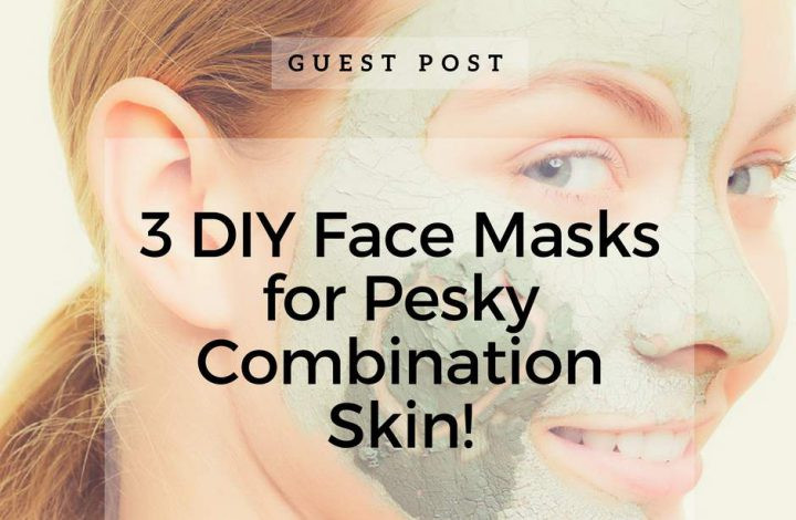 Best ideas about DIY Face Mask For Combination Skin . Save or Pin The Best Organic Skin Care Love Your Skin Now.