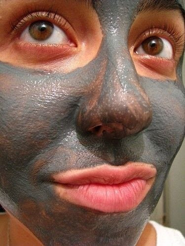 Best ideas about DIY Face Mask For Combination Skin . Save or Pin Face Mask Oily And bination Skin · How To Make A Face Now.