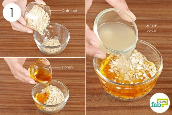 Best ideas about DIY Face Mask Without Honey . Save or Pin 12 Best DIY Face Masks for Oily Skin Control Oil Now.