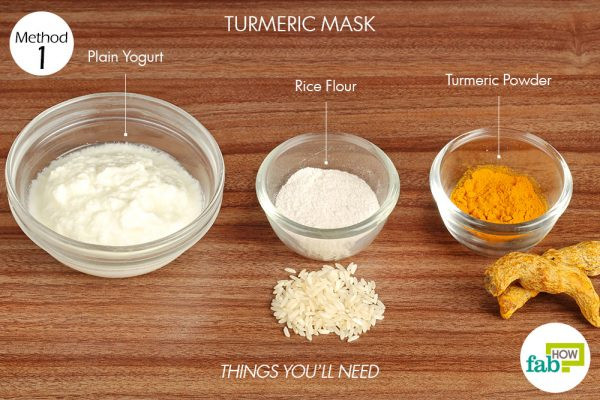 Best ideas about DIY Face Masks For Acne . Save or Pin Top 5 Tried and Tested Homemade Face Masks for Acne and Now.