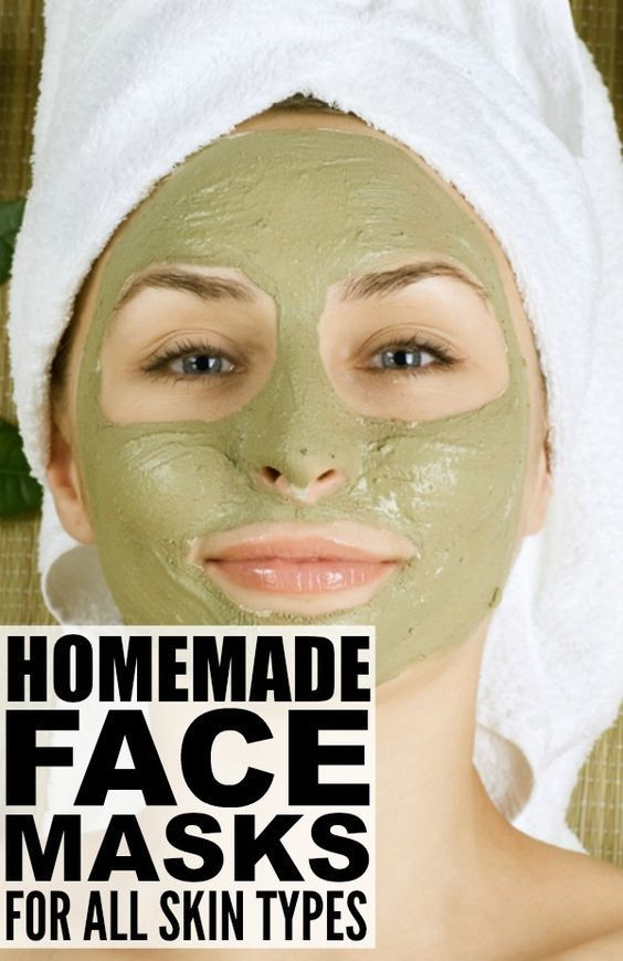 Best ideas about DIY Face Masks For Blackheads . Save or Pin 25 best ideas about Face mask for blackheads on Pinterest Now.