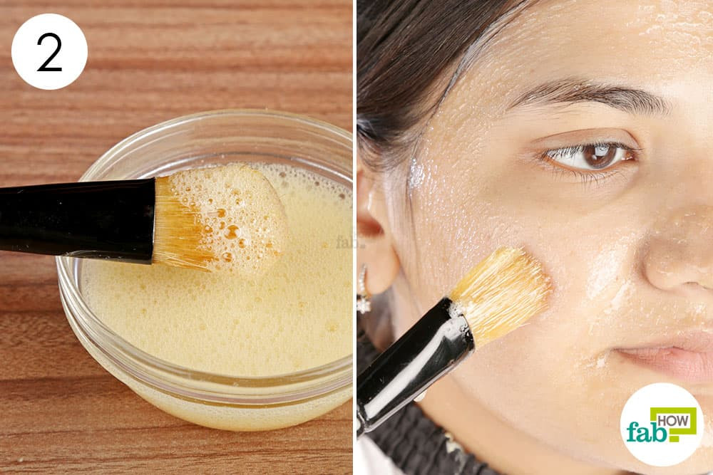 Best ideas about DIY Face Masks For Oily Skin . Save or Pin 12 Best DIY Face Masks for Oily Skin Control Oil Now.