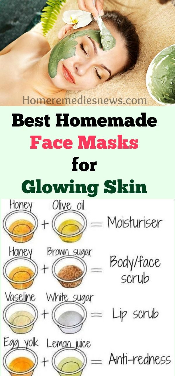 Best ideas about DIY Facial Mask For Glowing Skin . Save or Pin Best 25 Beauty hacks ideas on Pinterest Now.