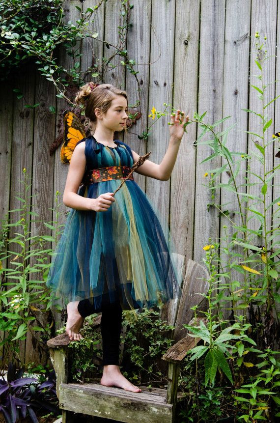 Best ideas about DIY Fairy Costume For Kids . Save or Pin Best 25 Fairy costume kids ideas on Pinterest Now.