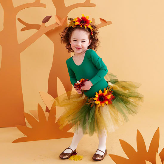 Best ideas about DIY Fairy Costume For Kids . Save or Pin Easy to Make Kids Halloween Costumes Now.