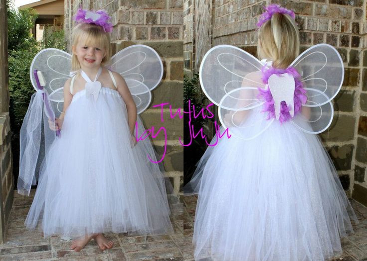 Best ideas about DIY Fairy Costume For Kids . Save or Pin Pinterest • The world's catalog of ideas Now.