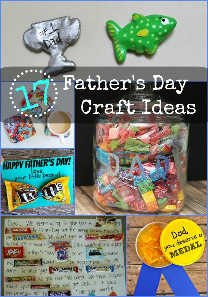 Best ideas about DIY Father'S Day Gifts From Kids . Save or Pin 15 best Holiday Ideas for LDS Families images on Pinterest Now.