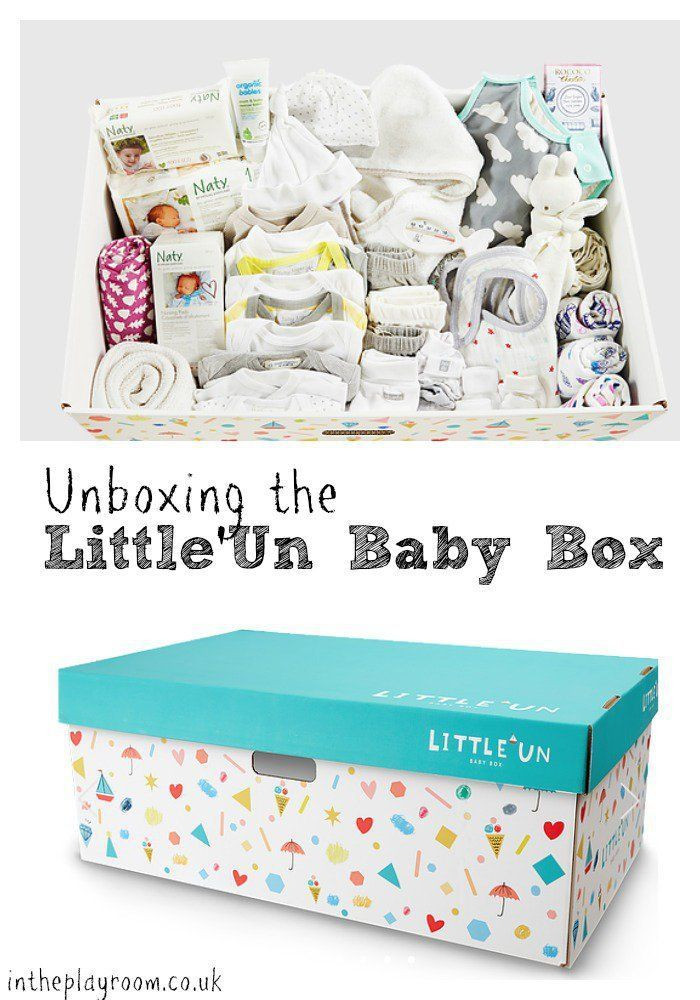 Best ideas about DIY Finnish Baby Box . Save or Pin 25 Best Ideas about Baby Box on Pinterest Now.