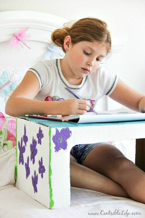 Best ideas about DIY Finnish Baby Box . Save or Pin 17 Best ideas about Cardboard Boxes on Pinterest Now.