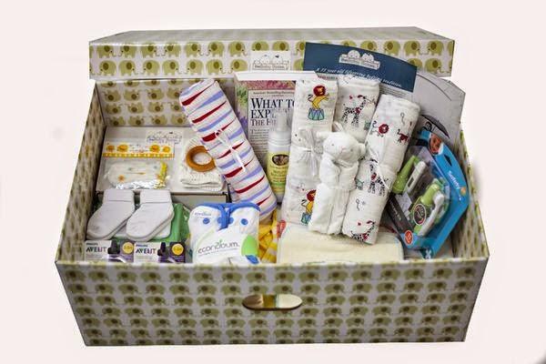 Best ideas about DIY Finnish Baby Box . Save or Pin تعرف لماذا ينام أطفال فنلندا في صناديق من الكرتون Now.