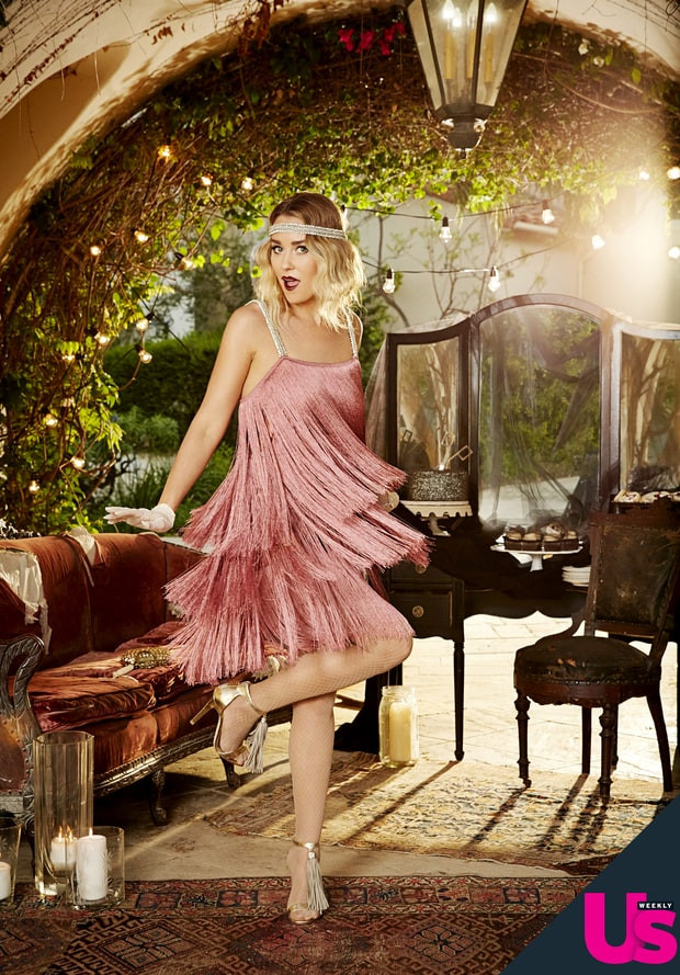 Best ideas about DIY Flapper Costume . Save or Pin Hocus Pocus How to Make My DIY Flapper Halloween Costume Now.