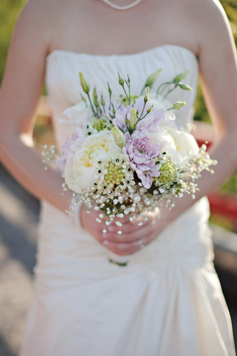 Best ideas about DIY Flowers For Wedding . Save or Pin A Personal DIY Wedding in Fort Langley British Columbia Now.
