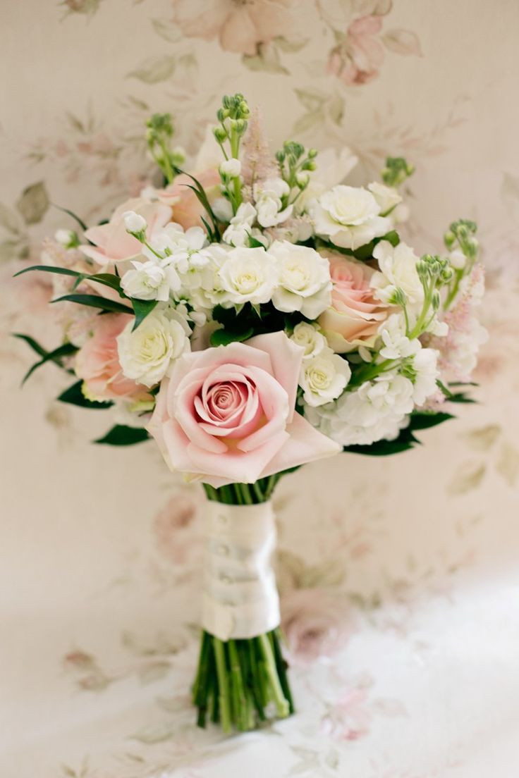 Best ideas about DIY Flowers For Wedding . Save or Pin 25 best ideas about Diy wedding bouquet on Pinterest Now.