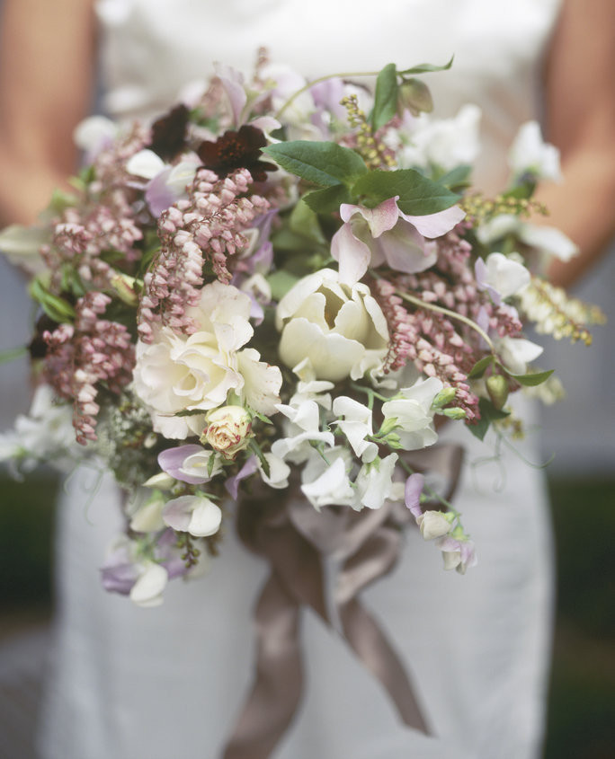Best ideas about DIY Flowers For Wedding . Save or Pin Tips for DIY ing Your Wedding Bouquet — How to Arrange Now.